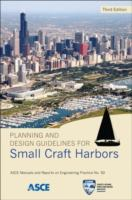 Cover image for Planning and design guidelines for small craft harbors