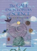 Cover image for The gale encyclopedia of science