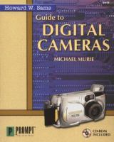 Cover image for Complete guide to digital cameras