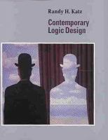 Cover image for Contemporary logic design