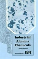 Cover image for Industrial alumina chemicals
