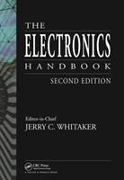 Cover image for The electronics handbook