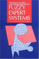 Cover image for Fuzzy expert systems