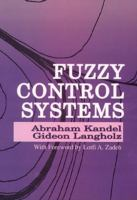 Cover image for Fuzzy control systems