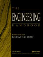 Cover image for The engineering handbook