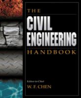 Cover image for The civil engineering handbook