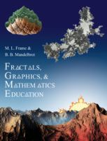 Cover image for Fractals, graphics, and mathematics education