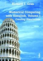 Cover image for Numerical computing with simulink