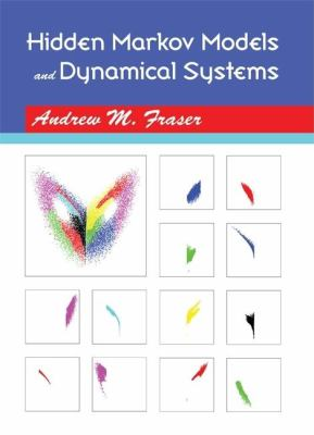 Cover image for Hidden markov models and dynamical systems