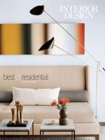 Cover image for Best of residential