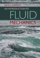 Cover image for An introduction to fluid mechanics