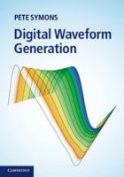 Cover image for Digital waveform generation