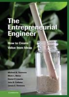 Cover image for The entrepreneurial engineer : how to create value from ideas