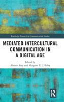 Cover image for Mediated Intercultural Communication in a Digital Age