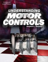 Cover image for Understanding motor controls