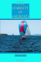 Cover image for On the stability of sailboats