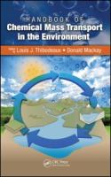 Cover image for Handbook of chemical mass transport in the environment