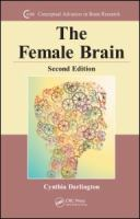 Cover image for The female brain