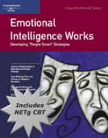 Cover image for Advanced interpersonal communication