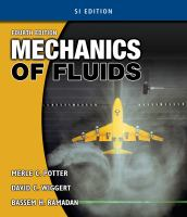 Cover image for Multimedia fluid mechanics