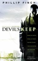Cover image for Devil's keep