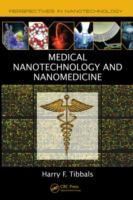 Cover image for Medical nanotechnology and nanomedicine