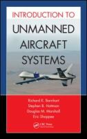 Cover image for Introduction to unmanned aircraft systems