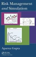 Cover image for Risk management and simulation