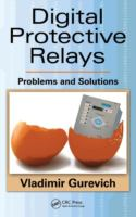 Cover image for Digital protective relays : problems and solutions