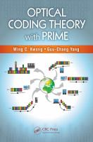 Cover image for Optical coding theory with prime