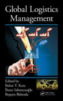 Cover image for Industrial engineering : management, tools, and applications