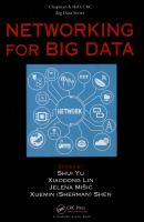 Cover image for NETWORKING BIG DATA