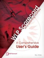 Cover image for The WLP scorecard : why learning matters : a comprehensive user's guide