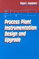 Cover image for Process plant instrumentation : design and upgrade