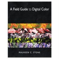 Cover image for A field guide to digital color