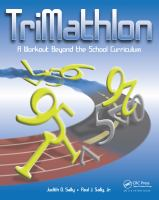 Cover image for TriMathlon: a workout beyond the school curriculum