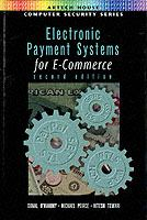 Cover image for Electronic payment systems for e-commerce