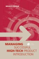 Cover image for Managing successful high-tech product introduction