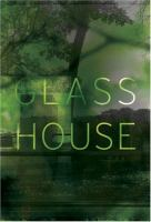 Cover image for Glass house