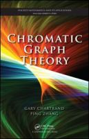 Cover image for Chromatic graph theory