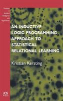 Cover image for An inductive logic programming approach to statistical relational learning