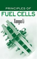 Cover image for Principles of fuel cells
