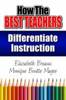 Cover image for How the best teachers differentiate instruction
