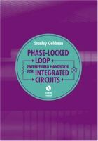 Cover image for Phase-Locked loops engineering handbook for integrated circuits