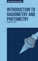 Cover image for Introduction to radiometry and photometry