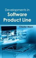 Cover image for Developments in software product line