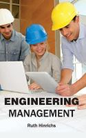 Cover image for Engineering management