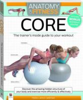 Cover image for Anatomy of fitness : core