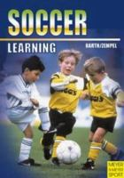Cover image for Learning Soccer