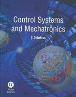 Cover image for Control systems and mechatronics